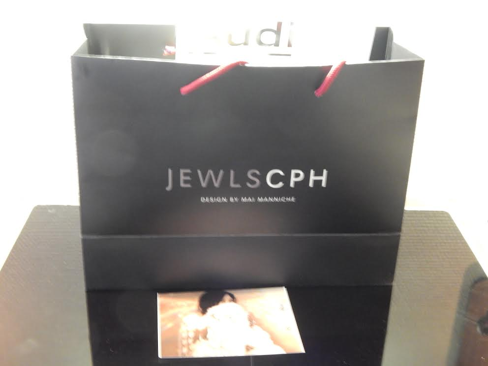 JEWLSCPH Goodiebag