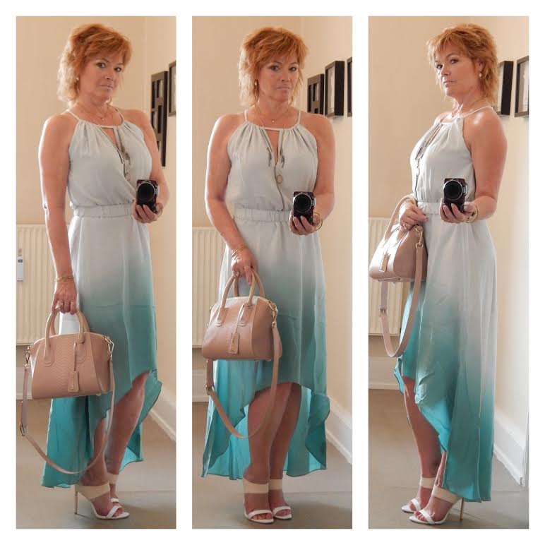 another maxi moment