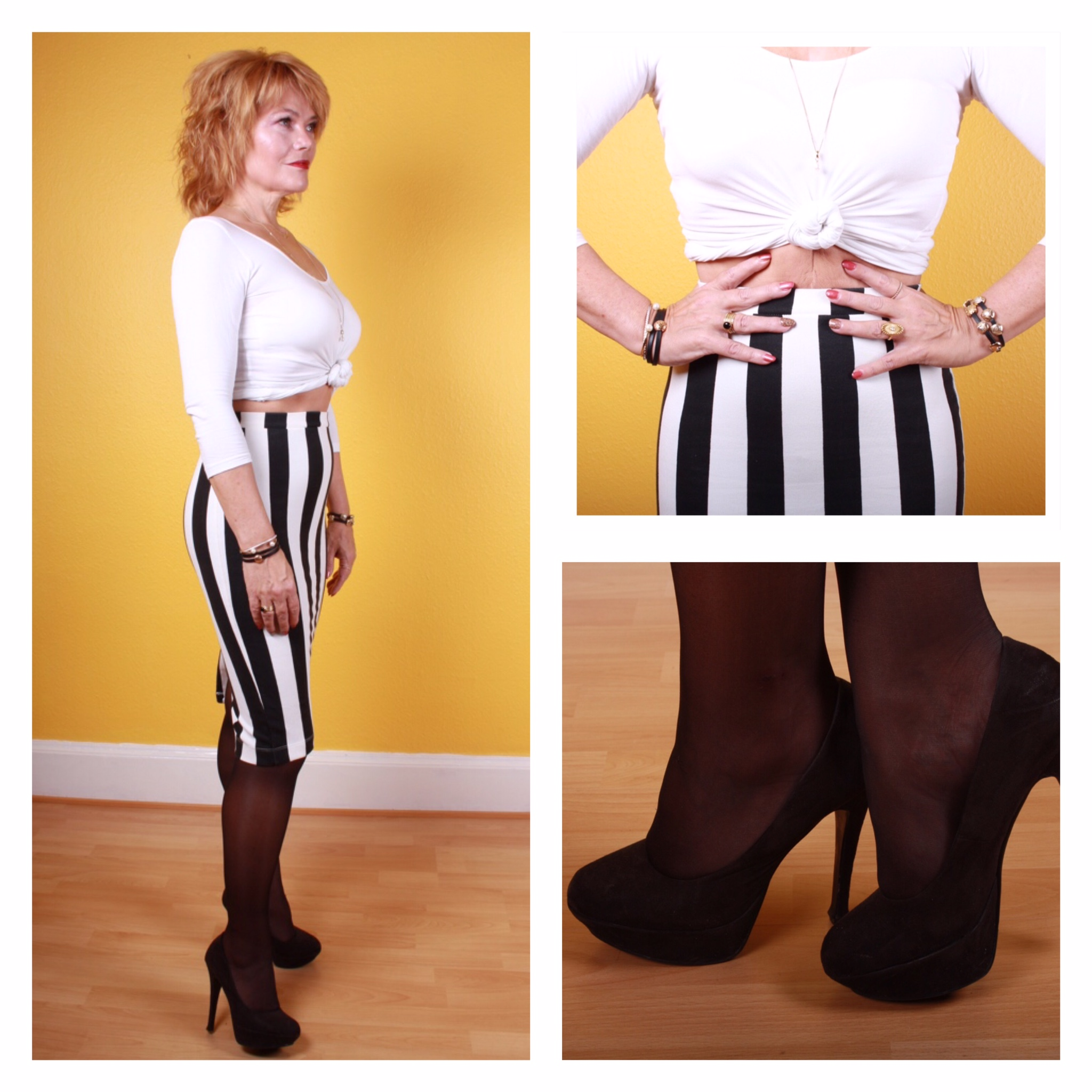 Striped Compliments1