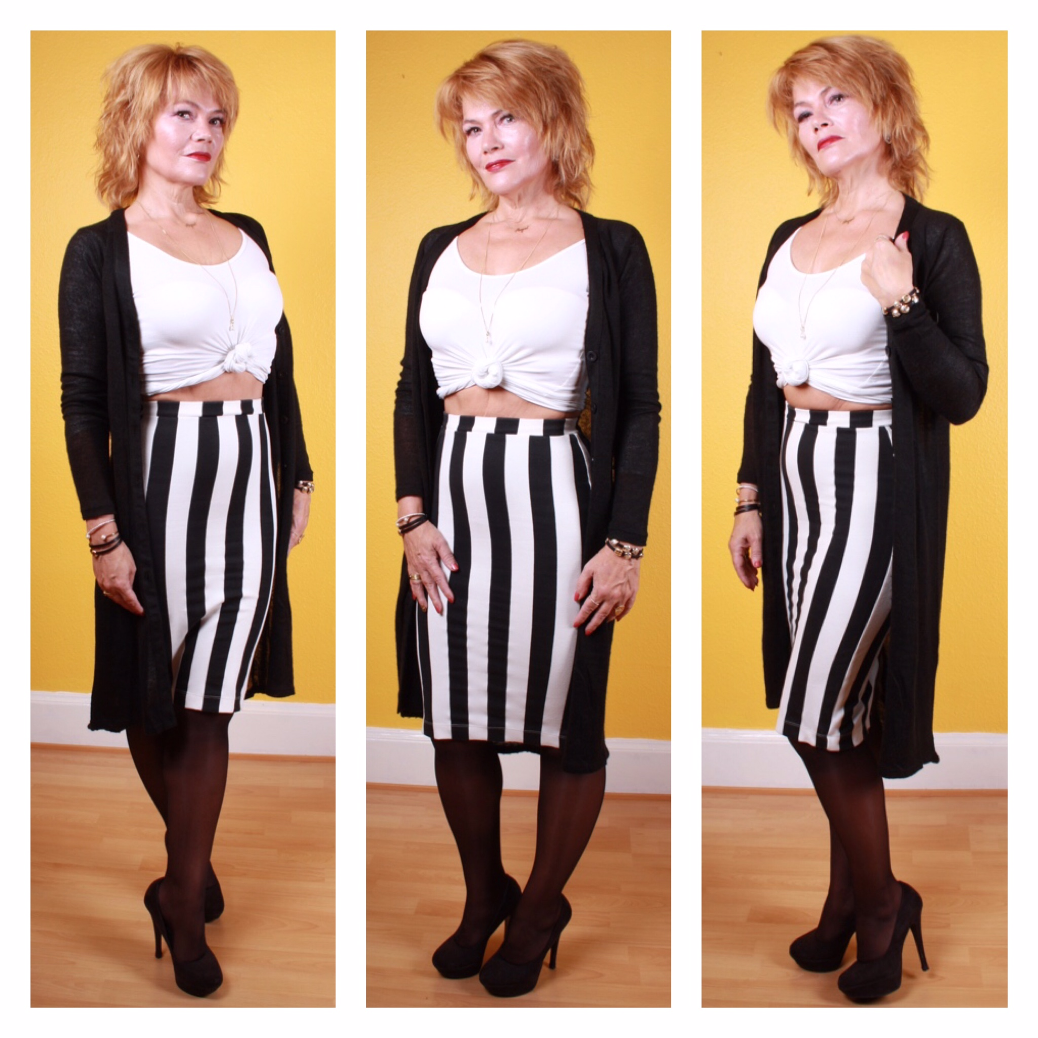 Striped Compliments2