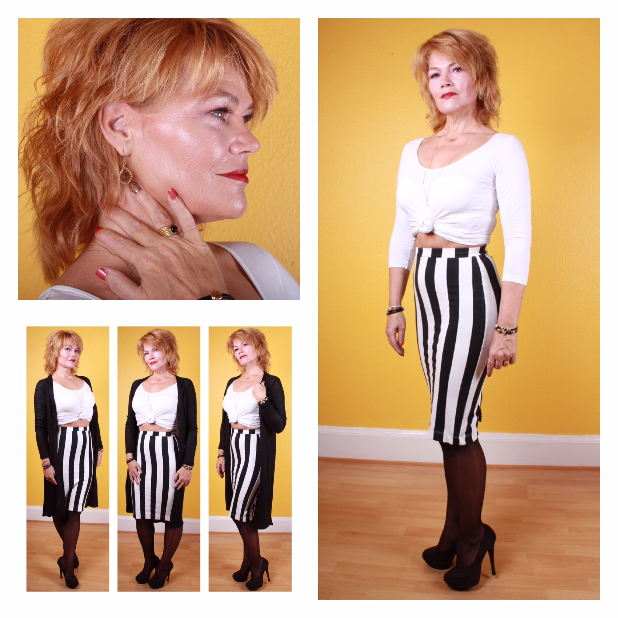 Striped Compliments3